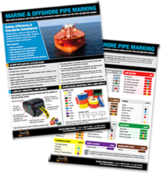 marine-pipemarking-guide.png