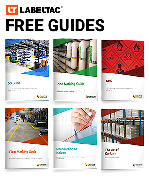 Free Guides