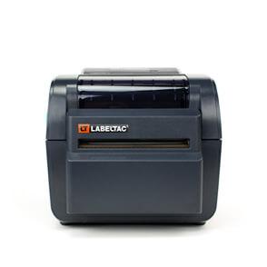 LabelTac 4 Label Printer