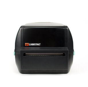 LabelTac Pro 2 Label Printer